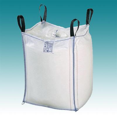 Jumbo bag 2