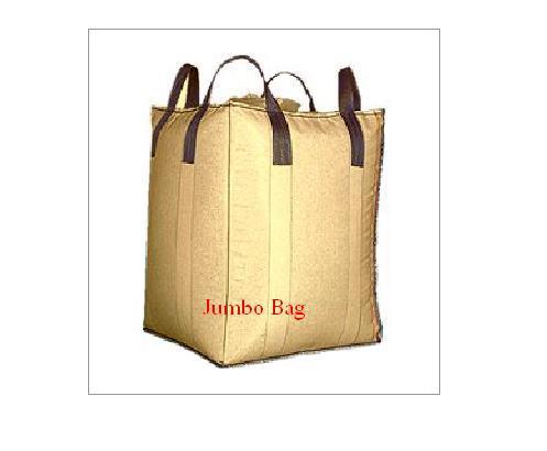 Jumbo bag 3